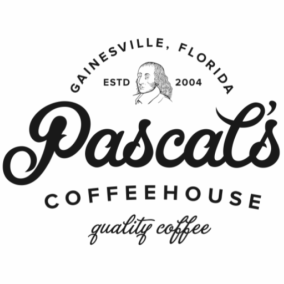 Pascal's Coffeehouse